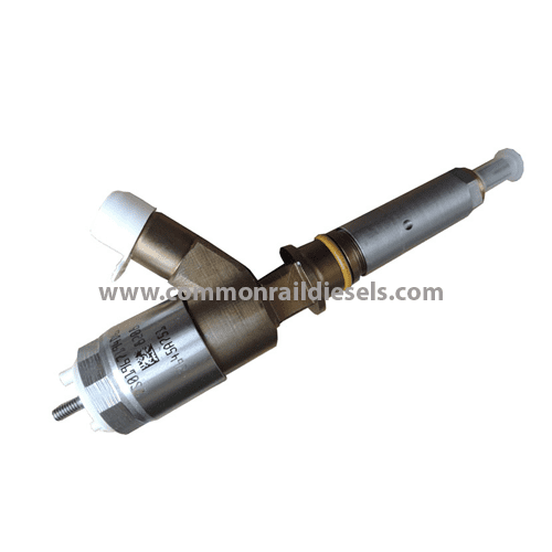 Caterpillar Reconditioned Diesel Injector - 2645A746